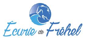 Écurie de Fréhel Logo