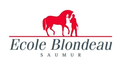 ecole blondeau nicolas ethologie saumur debourrage