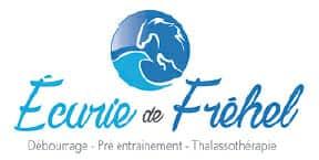 Écurie de Fréhel